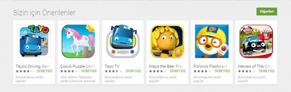 AndroidUygulamalar5yavealtUygulamalarAnkarareklamajanslari.JPG