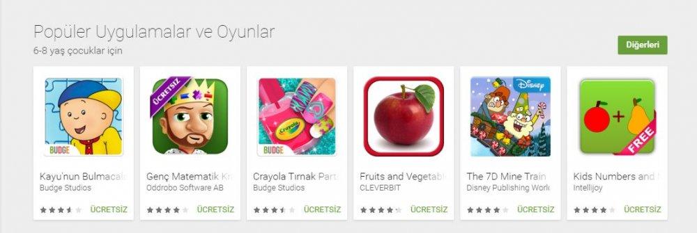 AndroidUygulamalar6ve8yaarasuygulamalarAnkarareklamajanslar.JPG