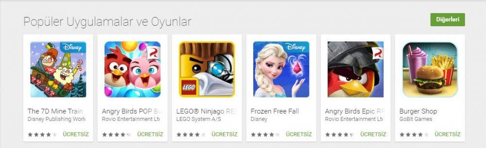 AndroidUygulamalar9yavezeriuygulamalarAnkarareklamajanslar.JPG