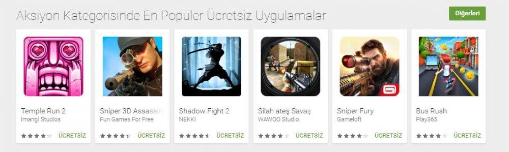 AndroidUygulamalaraksiyonoyunUygulamalariankarareklamajanslari.JPG