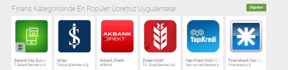 AndroidUygulamalarAndoridFinansUygulamalarankarareklamajans.JPG