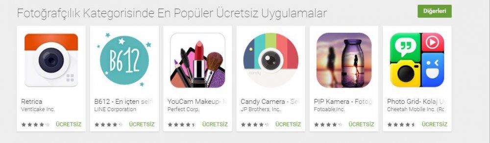 AndroidUygulamalarAndroidFotografcilikUygulamalarankarareklamajansi.com.tr.JPG