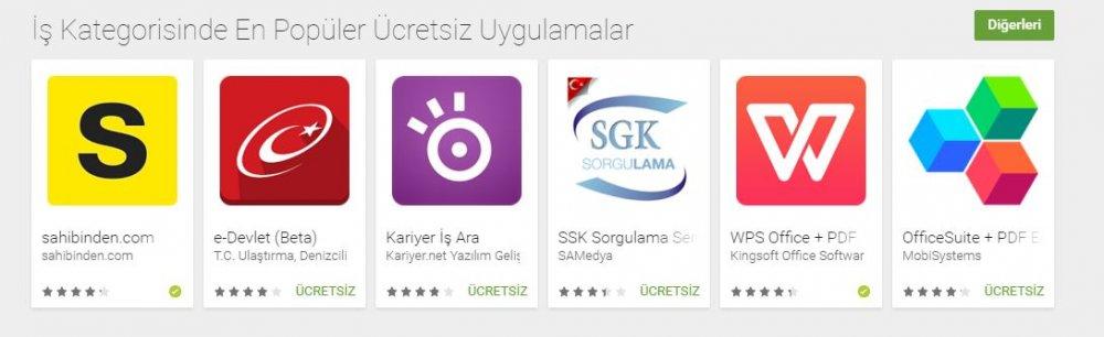 AndroidUygulamalarAndroidiuygulamalarankarareklamajansi.JPG