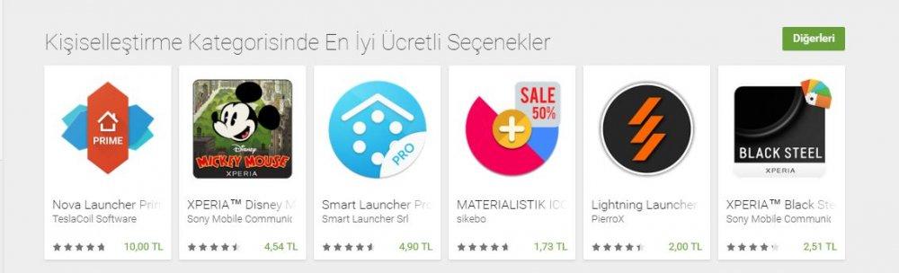 AndroidUygulamalarKisisellestirmeUygulamalariankarareklamajansi.com.tr.JPG