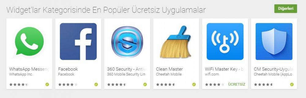 AndroidUygulamalarwidgetUygulamalariankarareklamajanslari.JPG