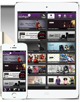 ipad_iphone_mobil_uygulamalar_ankara_reklam_ajansı